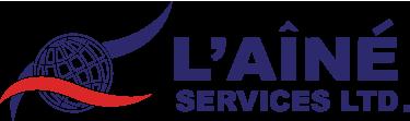 Laine Services